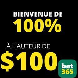 bonus-bienvenue-bet365-casino-canadien