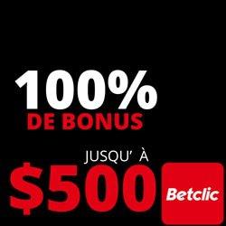 bonus-bienvenue-betclic-casino-canadien