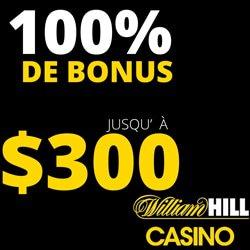 bonus-bienvenue-william-hill-casino-canadien