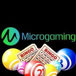 collection-jeux-bingo-microgaming