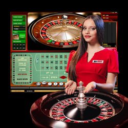 collection-jeux-live-microgaming