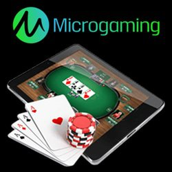 collection-jeux-poker-microgaming