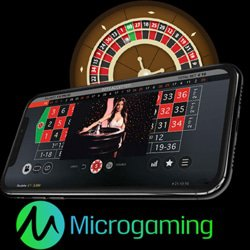 collection-jeux-roulette-microgaming