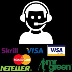 options-bancaires-service-client-casino-microgaming-mr-green