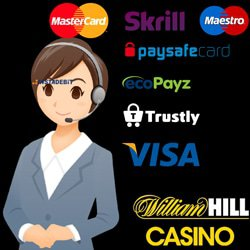 options-bancaires-service-client-casino-microgaming-william-hill